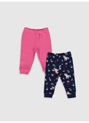 LC Waikiki Pijama altı Lacivert